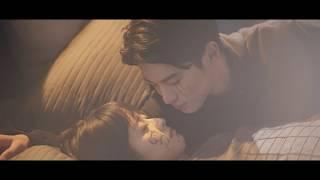 流星花園插曲『創造回憶』MV 王鶴棣 官鴻 梁靖康 吳希澤 演唱