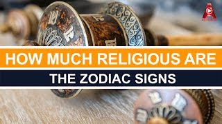 Are you Religious or Not Know what does your zodiac say about it: