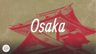 "🔥 Asian Trap Beat Instrumental 2017 ""Osaka"" (Prod. FreshyBoyz)"