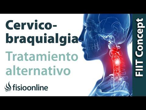 Dolor de espalda baja, ¿y si se trata de un nervio pinzado