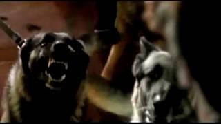 Depeche Mode - I Feel Loved (Remastered Video)