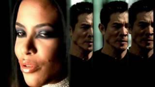 HD - Aaliyah - Try Again