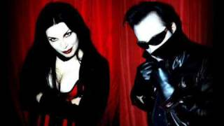 The Damned - She