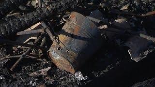 Вогонь, який вбиває: як уникнути трагедії?