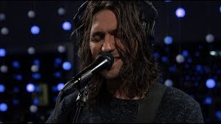 Better Oblivion Community Center   Didn't Know What I Was In For (Live On KEXP)