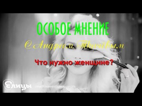 https://youtu.be/OLBI1CNrzF0