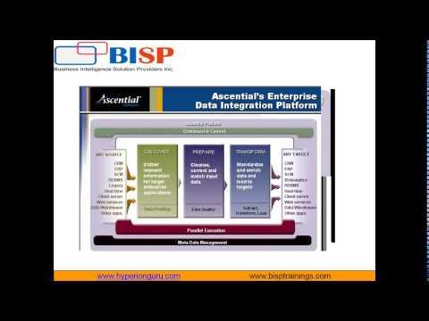 ibm infosphere datastage tutorial