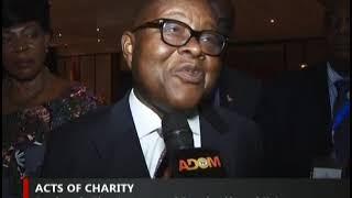 Adom TV News (23-8-19)