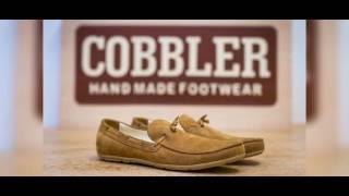 """Made in KG """"COBBLER"""" Обувь ручной работы"""