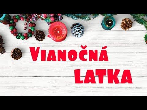 Vianočná latka - OA Zlaté Moravce 2018/2019