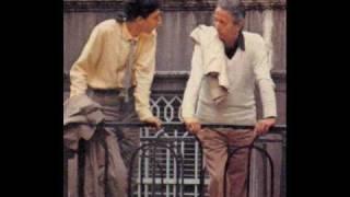 Franco Battiato - Voglio vederti danzare (Battiato-Pio) - 1982 (1986)