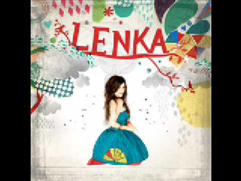 Live Like You're Dying (Song) by Lenka