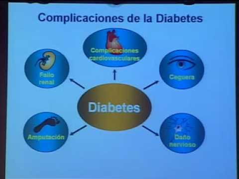 Можно ли с диабетом молоко