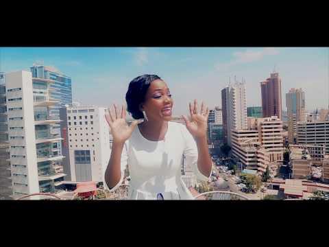 Angel benard – Nikumbushe wema wako (Official Video)