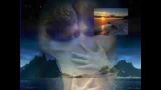 Nel cuore lei... ( Ramazzotti-Bocelli )