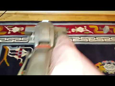 Clackamas Carpet Cleaning – Number One Carpet Cleaning Specialist