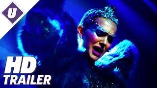 VOX LUX   Official Trailer #2 (2018) | Natalie Portman, Jude Law