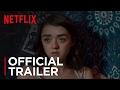 Trailer: iBoy (2017)