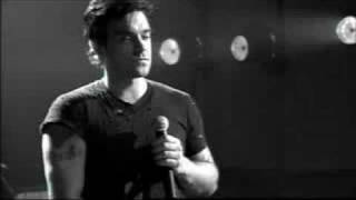 Robbie Williams - Singing For The Lonely