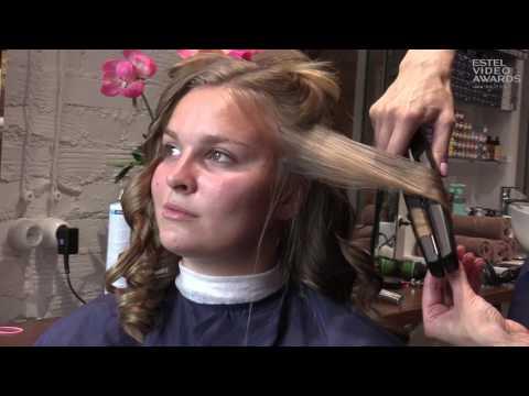 Dodajmy do tego olej łopianu na porost włosów