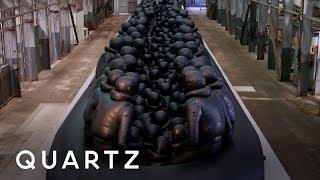Onderzoek: Ai Wei Wei