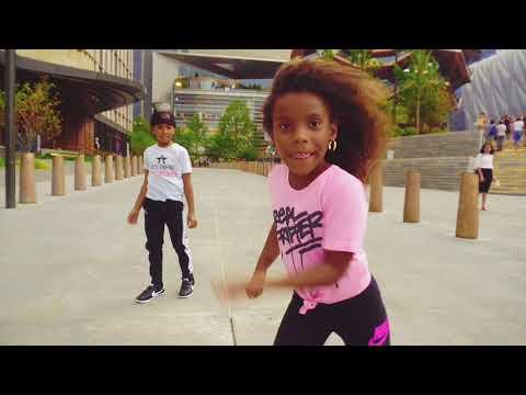Chris Brown ft. Drake - No Guidance (Clean)