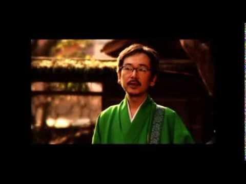 Ningen Isu / Lovers' Suicide in Shinagawa (????/????)