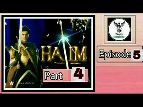 Arcade Game Finder ⁓ Top 10 Www startv in Hatim Episode 37