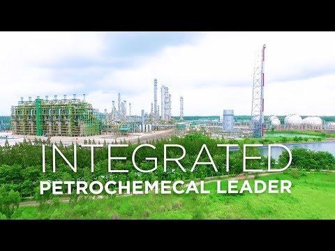 SCG Chemicals | Company Profile