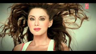 Hey Na Na Shabana (Song) - Hum Tum Aur Shabana