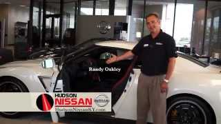 Exceptional Preview Picture Of Video U0027The Hudson Nissan Pledge   Nicholasville KY Nissan  Dealeru0027