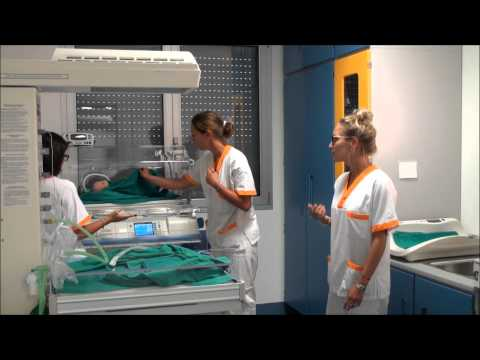 Un dispositivo per la misurazione della pressione sanguigna mt meccanica