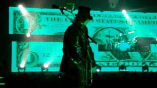 "DAD i Forum 07-03-09  ""Makin´fun of money"""
