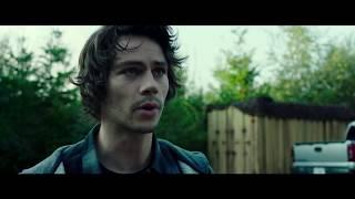 American Assassin (2017) Video