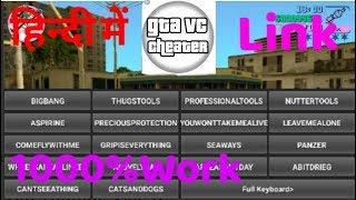 gta vice city cheats android apk - TH-Clip
