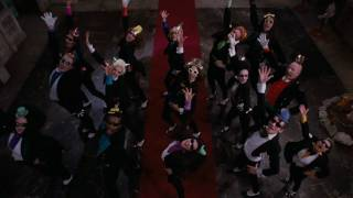The Rocky Horror Picture Show (1975) Video