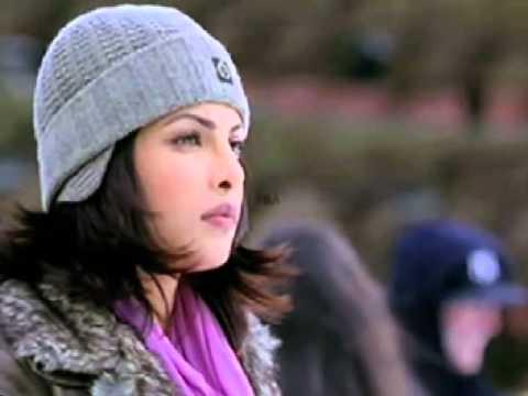Tujhe bhula diya - Full Audio Song  downoad full Hd Video