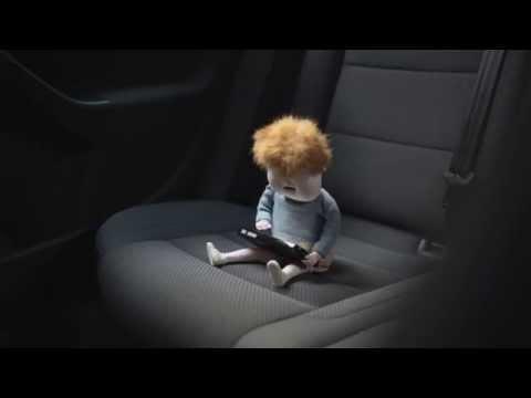 Video of Stressmannetje: Het Spel