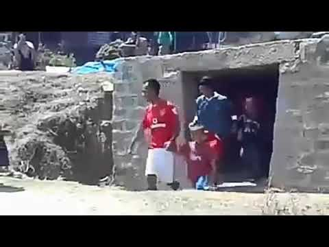 Mizo funny videos