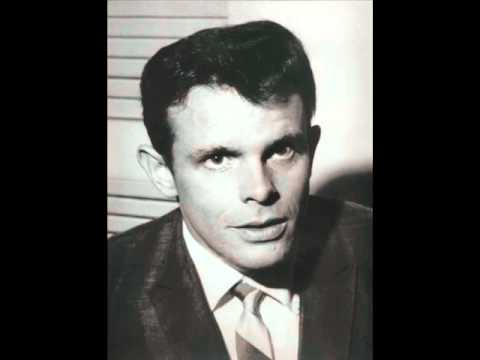 "DEL SHANNON  ""RED RUBBER BALL"""