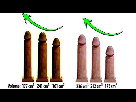 Bagaimana membuat pompa vakum untuk pembesaran penis di rumah