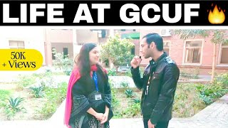 gc fsd - मुफ्त ऑनलाइन वीडियो सर्वश्रेष्ठ