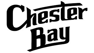 "Chester Bay - ""Late Night"" - From The CD ""Chester Bay Live"""