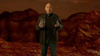 Red Faction: Guerrilla Xbox 360 Video - Arc Welder