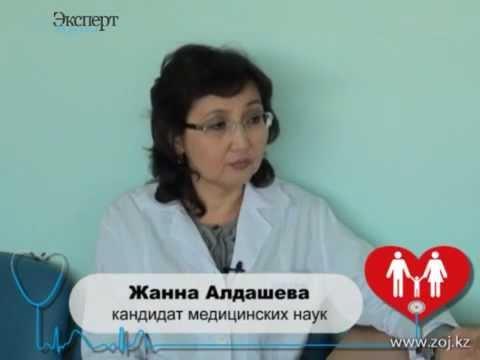 Гепатит с симптомы у женщин симптомы и лечение