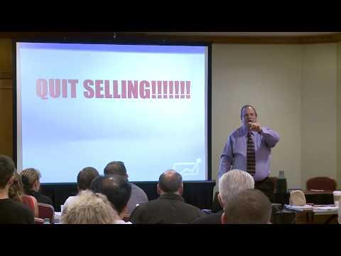 mp4 Managing Employees Seminar, download Managing Employees Seminar video klip Managing Employees Seminar