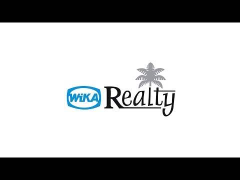 PT Wika Realty (Indonesia)