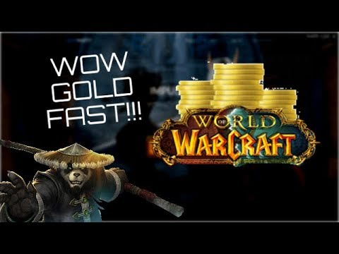 Download World Of Warcraft Gold Farm This Is The Best Farm You Can