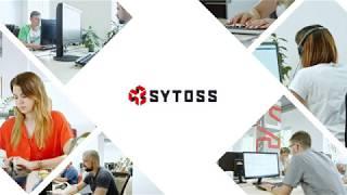 SYTOSS - Video - 1