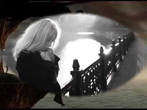 Текст песни я желаю вам счастья и добра марина девятова